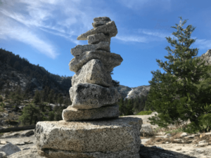 A Balanced Life Lake Tahoe | South Lake Tahoe CA | Therapy & Counseling